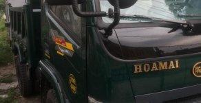 Bán xe Hoa Mai Ben 3 tấn, 4 tấn tại Hưng yên giá rẻ nhất mọi thời đại giá 325 triệu tại Hưng Yên