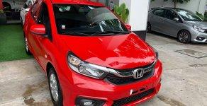 [Đồng Nai] Honda Brio 2020 bản G giá lăn bánh cực sốc, từ 130tr nhận xe ngay, vay lãi suất thấp, gọi 0908.438.214 giá 418 triệu tại Đồng Nai