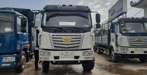 Bán xe tải Faw 7 tấn thùng dài 9.7 mét, nhập khẩu giá 820 triệu tại Bình Dương