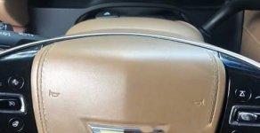 Bán xe Cadillac Escalade đời 2015, màu nâu, nhập khẩu   giá 5 tỷ 600 tr tại Đồng Nai