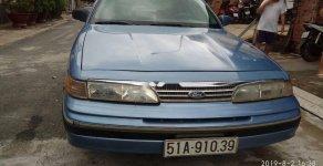 Chính chủ bán xe Ford Crown victoria sản xuất 1994 giá 95 triệu tại Tp.HCM