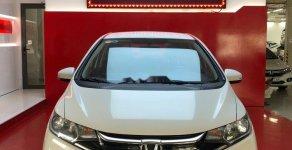 Bán xe Honda Jazz VX đời 2019, màu trắng, nhập khẩu nguyên chiếc, giá chỉ 590 triệu giá 590 triệu tại Tp.HCM