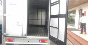 Bán xe tải Kia K165S thùng mui bạt tại Hà Nội giá 343 triệu tại Hà Nội