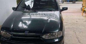 Bán Fiat Siena sản xuất năm 2001, nhập khẩu giá cạnh tranh giá 66 triệu tại Tp.HCM