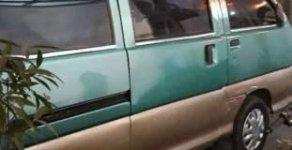 Bán xe Daihatsu Citivan đời 2003, nhập khẩu giá 78 triệu tại Hà Nội