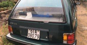 Cần bán Kia CD5 năm 2000, xe nhập giá cạnh tranh giá 70 triệu tại Bình Dương