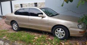 Cần bán Toyota Avalon 1995, nhập khẩu, giá chỉ 199 triệu giá 199 triệu tại Tp.HCM