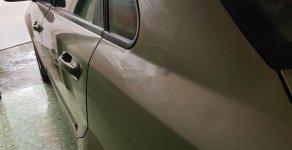 Bán ô tô Chevrolet Lacetti năm 2012, giá chỉ 235 triệu giá 235 triệu tại Tiền Giang