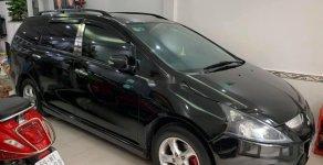 Cần bán Mitsubishi Grandis AT năm 2005 số tự động giá cạnh tranh giá 315 triệu tại Tp.HCM