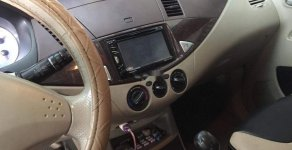 Bán xe Mitsubishi Zinger đời 2011, giá 350tr giá 350 triệu tại Hà Nội