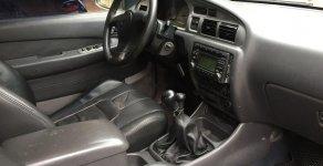 Bán lại xe Ford Ranger đời 2006, chính chủ, giá 250tr giá 250 triệu tại Nghệ An