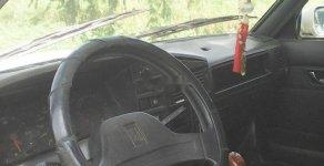 Cần bán Peugeot 505 đời 1991, màu trắng, nhập khẩu giá 42 triệu tại Đồng Nai