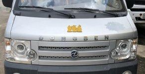 Bán xe Dongben DB1021 sản xuất năm 2017 giá 100 triệu tại Tp.HCM