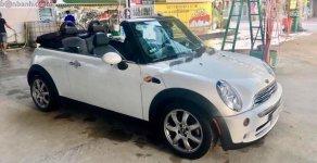 Bán xe Mini Cooper đời 2009, màu trắng, nhập khẩu giá cạnh tranh giá 650 triệu tại BR-Vũng Tàu
