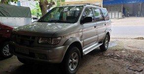 Bán Isuzu Hi lander đời 2004, xe gia đình giá 220 triệu tại Phú Thọ