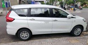 Bán Suzuki Ertiga 2019, màu trắng, nhập khẩu, giá 499tr giá 499 triệu tại Cần Thơ