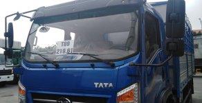 Thanh lý xe tải Tata 7 tấn thùng 5m3 ga cơ, trả trước 180 triệu nhận xe giá 429 triệu tại Bình Phước