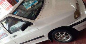 Cần bán xe Kia CD5 đời 2002, màu trắng giá 56 triệu tại Phú Thọ
