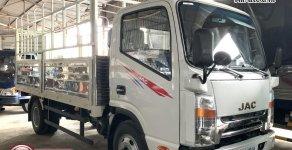 Bán xe tải Isuzu 1t9 thùng dài 4m3 đời 2019, động cơ Isuzu giá 380 triệu tại Tp.HCM