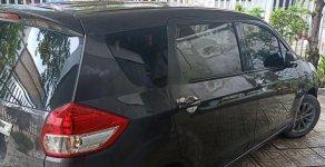 Bán xe Suzuki Ertiga đời 2016, 7 chỗ, số tự động giá 400 triệu tại Tp.HCM