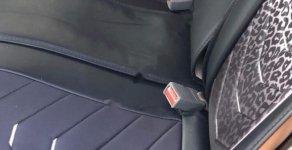 Bán Chevrolet Lacetti 1.6 năm sản xuất 2011, màu đen   giá 250 triệu tại Quảng Ninh