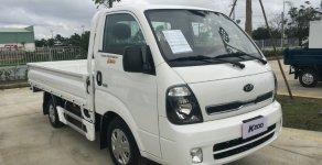 Xe tải trả góp Kia K200 1 tấn 4, 1 tấn 9, đại lý xe tải Kia Vũng Tàu giá 348 triệu tại BR-Vũng Tàu