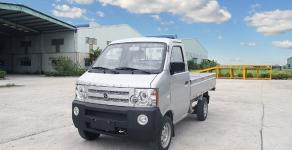 Cần bán Dongben DB1021 năm sản xuất 2019, giá 159tr giá 159 triệu tại Hà Nội