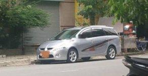 Cần bán xe Mitsubishi Grandis năm sản xuất 2008, xe nhập, ĐK 2009 giá 450 triệu tại Tp.HCM