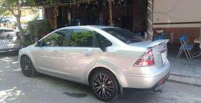 Cần bán lại xe Ford Focus 2009, màu bạc, xe cực đẹp, máy cực chất giá 255 triệu tại Quảng Nam