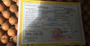 Bán Nissan Cefiro đời 1994, màu vàng, nhập khẩu giá 70 triệu tại Bắc Ninh