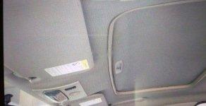 Bán xe Ford Mondeo đời 2010, màu bạc, giá chỉ 395 triệu giá 395 triệu tại Tp.HCM