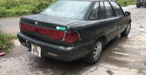 Bán xe Daewoo Espero đời 1998, màu xám giá 27 triệu tại Hà Nội