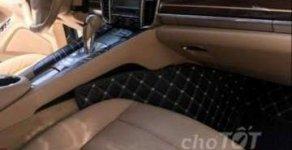 Bán xe Porsche Boxster đời 2009, màu trắng, nhập khẩu  giá 1 tỷ 750 tr tại Tp.HCM
