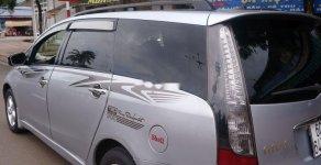 Bán Mitsubishi Grandis sản xuất 2007, màu bạc, nhập khẩu   giá 335 triệu tại Đồng Nai
