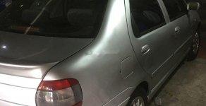 Cần bán lại xe Fiat Siena đời 2003, màu bạc, xe đẹp giá 90 triệu tại BR-Vũng Tàu
