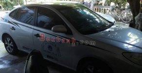 Bán xe Hyundai Elantra 1.6 MT năm sản xuất 2009, 195 triệu giá 195 triệu tại Thái Nguyên