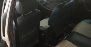 Cần bán Daewoo Espero đời 1999, màu trắng, xe nhập, 75 triệu giá 75 triệu tại Đà Nẵng