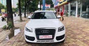 Bán Audi Q5 2013 – Chuẩn mực của sự hoàn hảo, xe sang nhập khẩu mà giá của xe Nhật, cực kỳ đáng yêu giá 985 triệu tại Hà Nội
