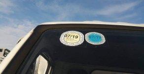 Ngân hàng thanh lý bán xe Veam VT200 năm 2015, đăng ký 2016 màu trắng, xe gia đình, giá chỉ 160 triệu đồng giá 160 triệu tại Tp.HCM
