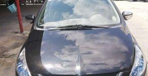 Cần bán lại xe Mitsubishi Grandis đời 2009, xe còn mới giá 410 triệu tại Tp.HCM