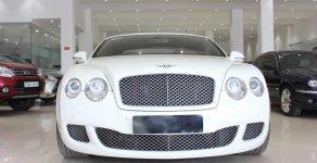 KH cần đổi Rollroyce-Phantom nên ra đi Bentley Speed 2010 giá 4 tỷ 350 tr tại Tp.HCM