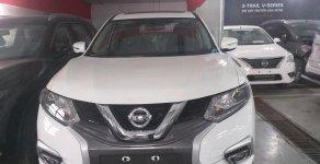 Nissan Xtrail 2019 giá khuyến mãi giá 969 triệu tại Tp.HCM