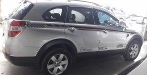 Bán Chevrolet Captiva, gia đình đang sử dụng giá 308 triệu tại Tp.HCM