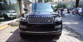 Bán Range Rover Autobiography LWB 2019, nhập Mỹ LH 094.539.2468 Ms Hương giá 13 tỷ 800 tr tại Hà Nội