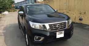 Bán xe Nissan Navara EL nguyên bản, đi ít chính chủ giá chỉ 535 triệu giá 535 triệu tại Hà Nội