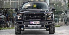 Ford F 150 2020 Hồ Chí Minh, giá tốt giao xe ngay toàn quốc, LH 0844.177.222 giá 4 tỷ 250 tr tại Tp.HCM