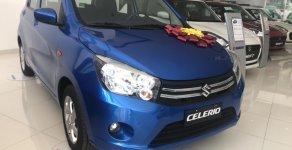 Suzuki Celerio MT 2019 khuyến mãi ngay 15 triệu và tặng quà giá trị, HT Trả Góp Tối Đa > Liên hệ: Ms Phúc 0903 088 620 giá 329 triệu tại Tp.HCM