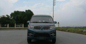 Bán xe tải van 5 chỗ, nhãn hiệu Dongben, giá tốt cạnh tranh 2019 giá 270 triệu tại Tp.HCM