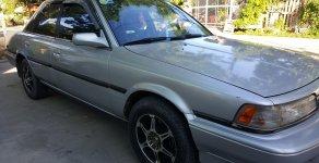 Bán Toyota Camry năm sản xuất 1989, nhập khẩu số tự động giá 85 triệu tại Quảng Ngãi