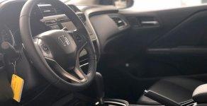 Bán xe Honda City đời 2019, giá tốt giá 599 triệu tại Tp.HCM